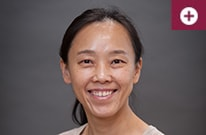 Li Wang, FNP-C